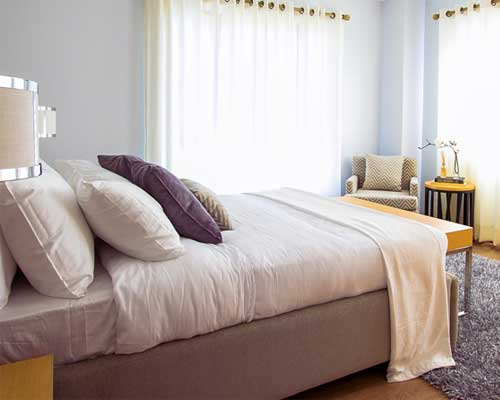 empire-carpets-mattress-morecambe
