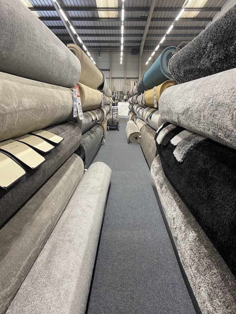 empire-carpets-morecambe