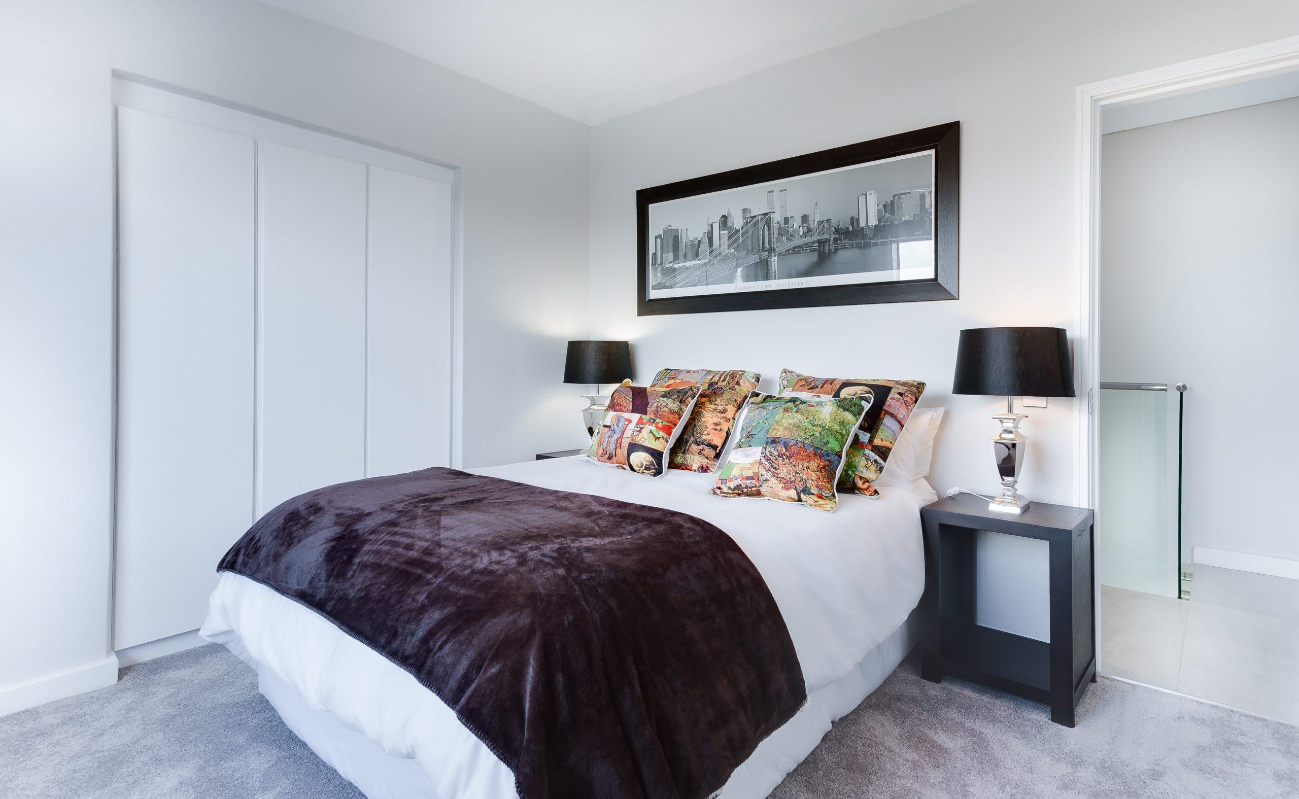 empire-carpets-beds-lancaster